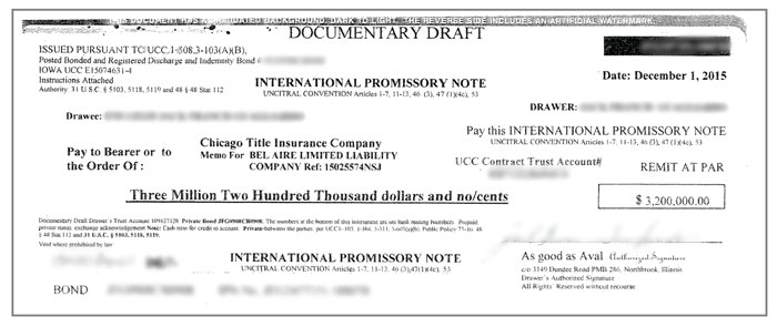 Promissory_note  Draft Of Promissory Note